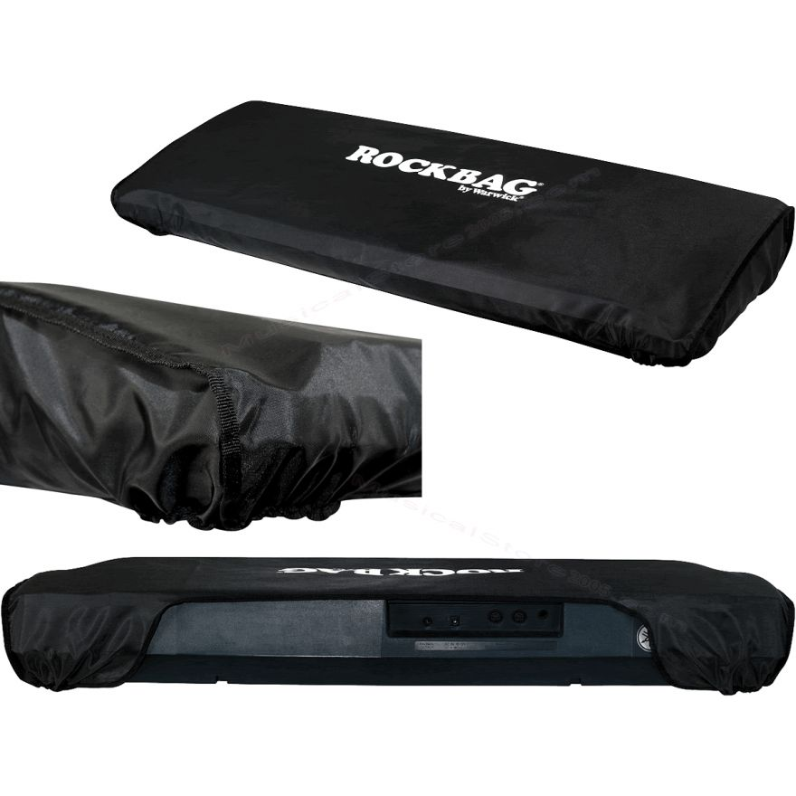 ROCKBAG RB21731B Cover (980x380x160mm)