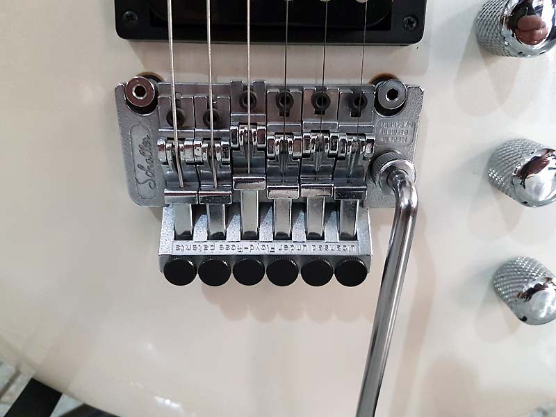 FENDER Squier Strato Contemporary Korea- VINTAGE