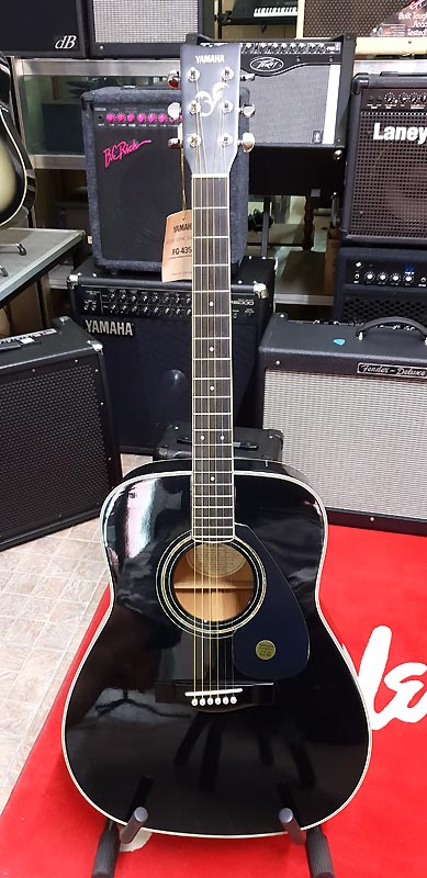 YAMAHA FG435A - FUORITUTTO