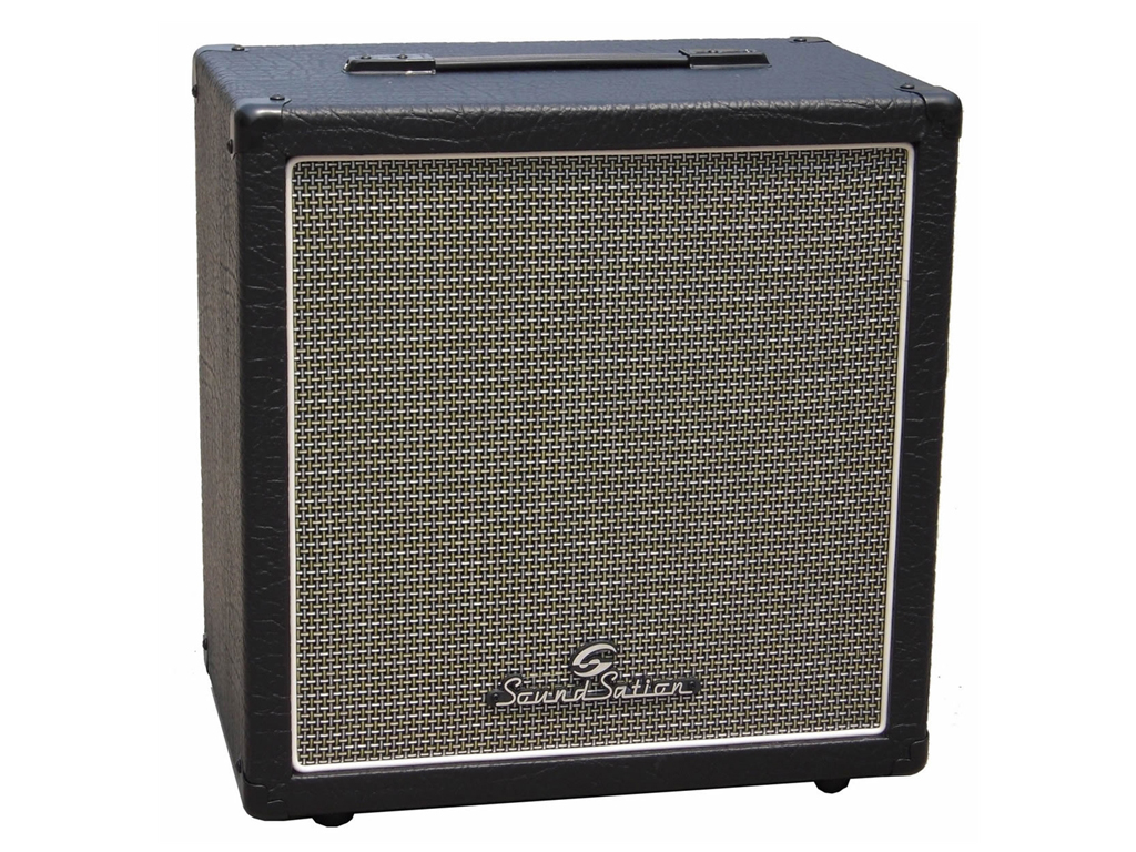 SOUNDSATION GC112-E Cabinet