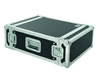 Proel CR204BLKM - RACK FLY CASE