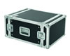 Proel CR206BLKM - RACK FLY CASE