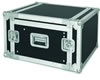 Proel SA06BLKM - RACK FLY CASE