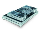 PROEL SD73PRODJ - case for DJ console - FUORITUTTO