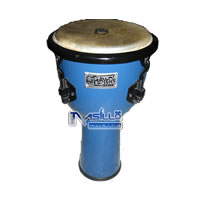 TOCA mini Djembe Player - blu