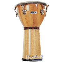 XS Percussion Djembe 30cm