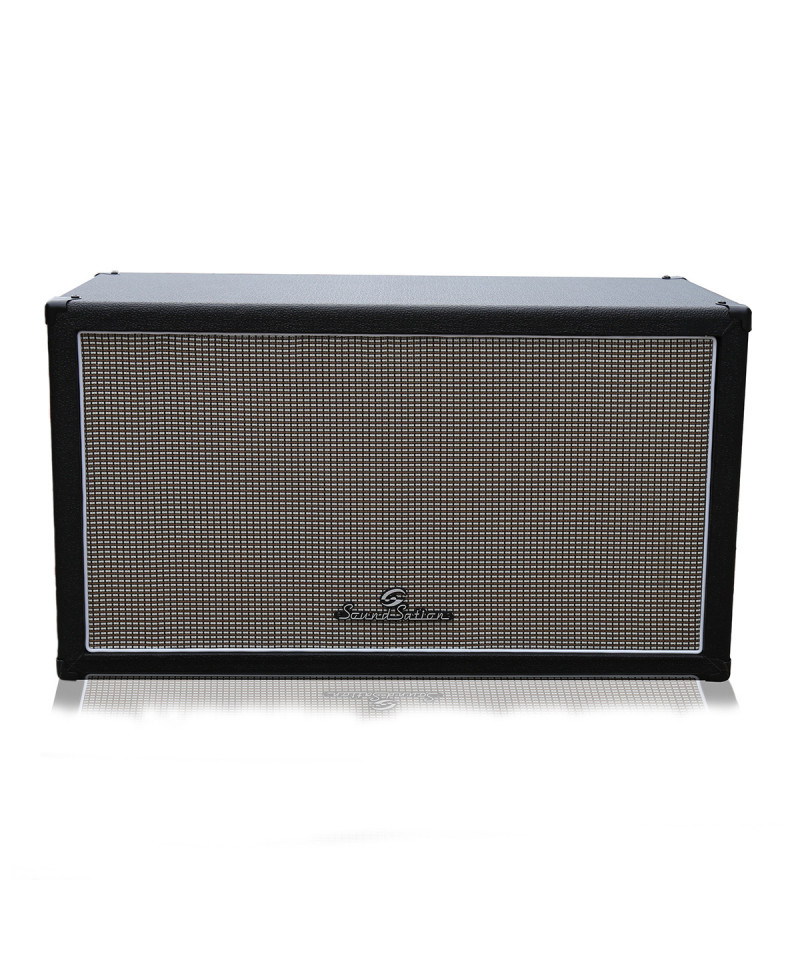 SOUNDSATION Gc212-e Cabinet 2x12