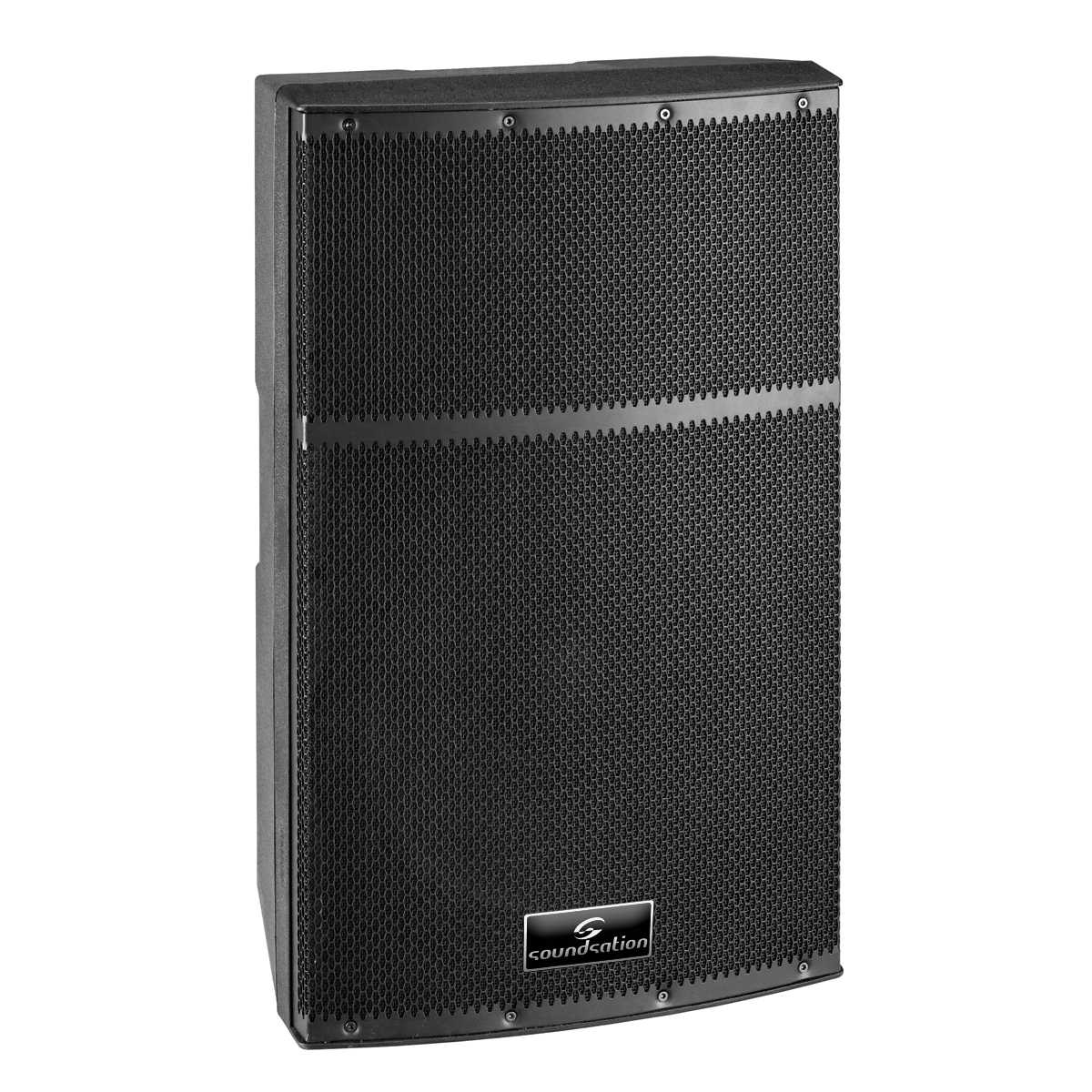 SOUNDSATION HYPER TOP 15A - 1000 Watt