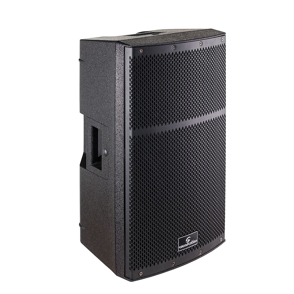 SOUNDSATION HYPER-PRO TOP 15A - 1200 Watt