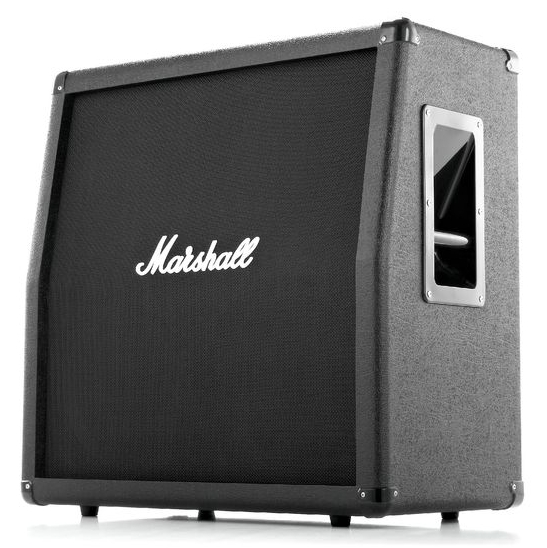 MARSHALL VS412 - FUORITUTTO
